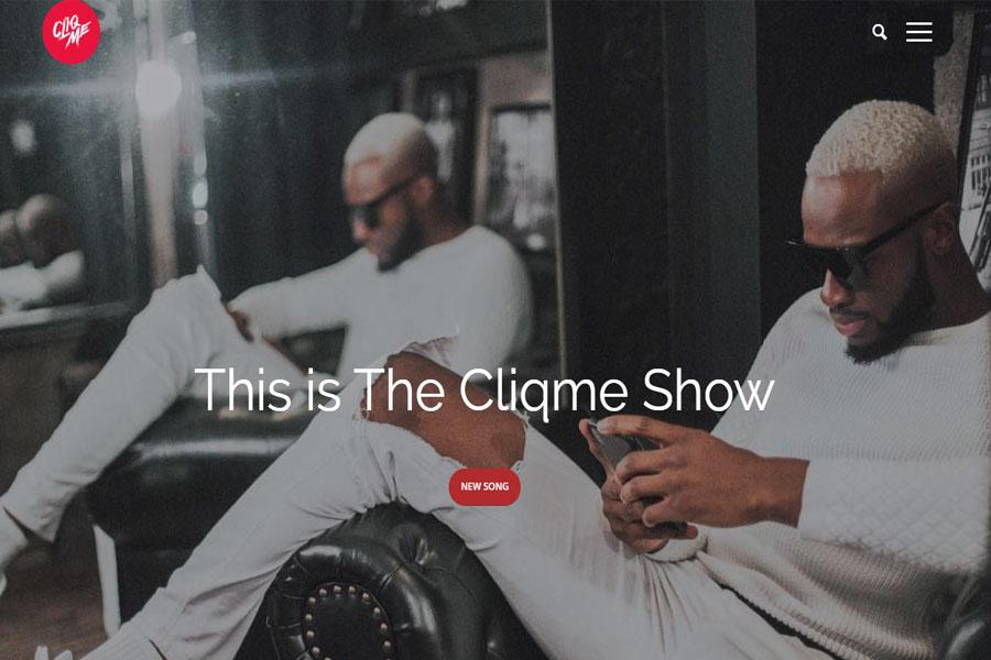 web-updates-kmu-gmbh-wuk-ch-kundenprojekte_Cliqme-live