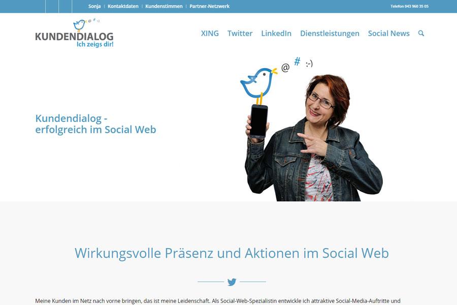 web-updates-kmu-gmbh-wuk-ch-kundenprojekte_Kundendialog