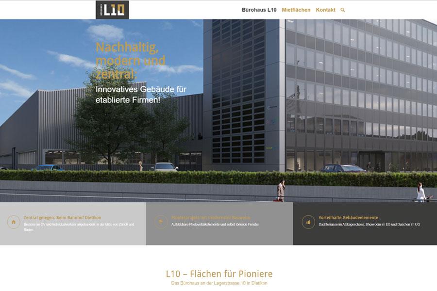 web-updates-kmu-gmbh-wuk-ch-kundenprojekte_L10-Buerohaus_Dietikon