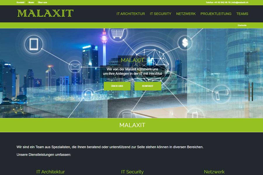 web-updates-kmu-gmbh-wuk-ch-kundenprojekte_Malaxit