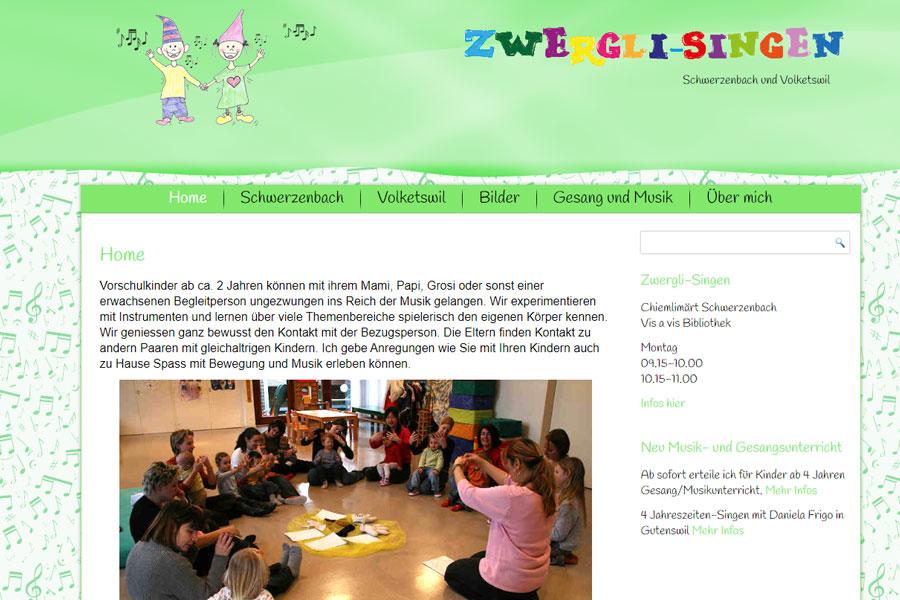 web-updates-kmu-gmbh-wuk-ch-kundenprojekte_Zwerglisingen