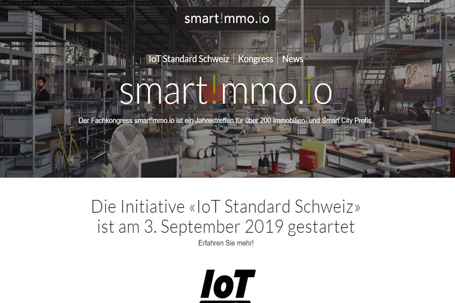 web-updates-kmu-gmbh-wuk-ch-kundenprojekte_smart-immo-io