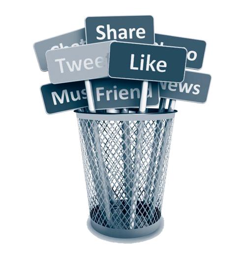 web-updates-kmu-wuk-Social-Media-Beratungjpg