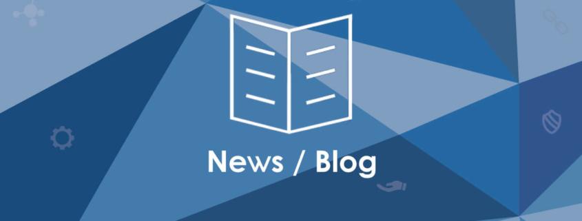 web_updates_kmu_wuk-ch-wuk-News-Blog