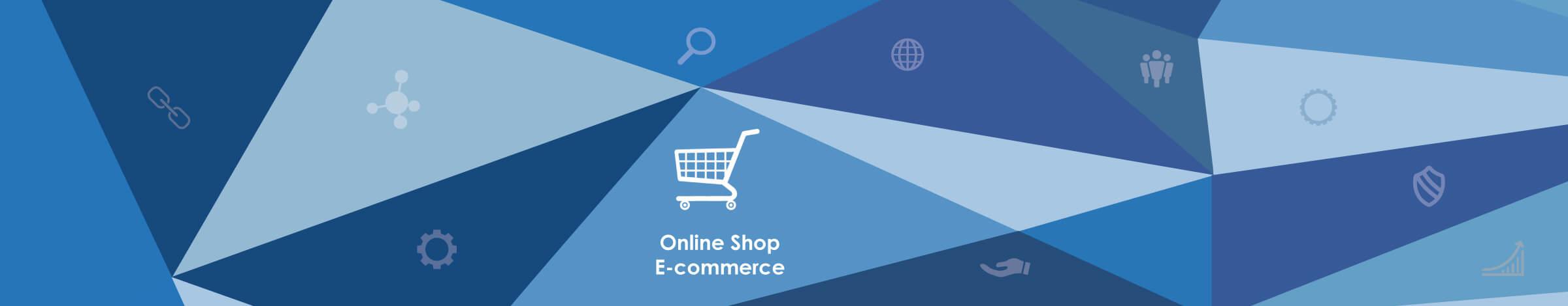 web updates kmu GmbH-wuk-WordPress und SEO Agentur -  Online-Shop
