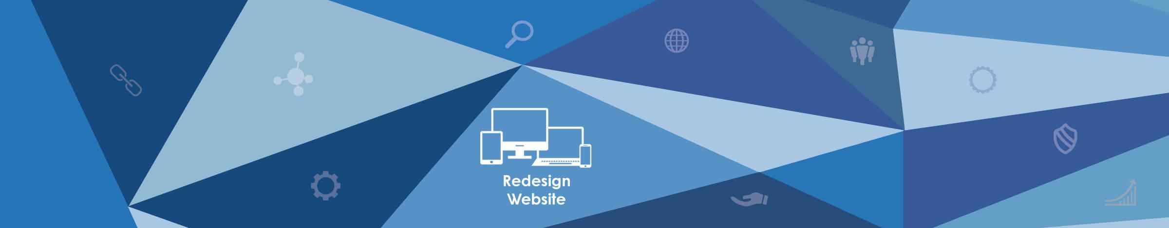 web_updates_kmu_wuk-ch_Redesign-Website
