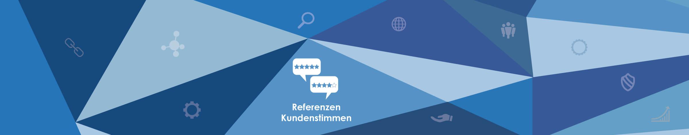 web_updates_kmu_wuk-ch_Referenzen-Kundenstimmen