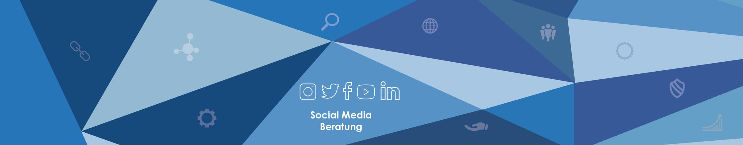 web updates kmu GmbH-wuk-WordPress und SEO Agentur -  Social-Media