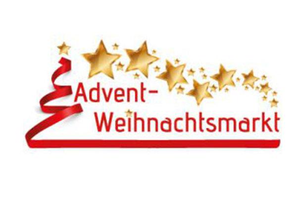 web_updates_kmu_wuk_Advent_Weihnachstmarkt