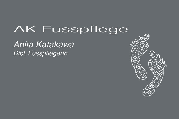 web_updates_kmu_wuk_Kunden_AK_Fusspflege