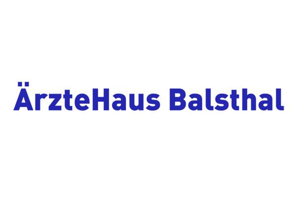 web_updates_kmu_wuk_Kunden_AerzteHaus_Balsthal