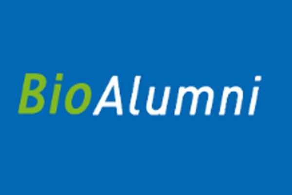 web_updates_kmu_wuk_Kunden_Bio_Alumni