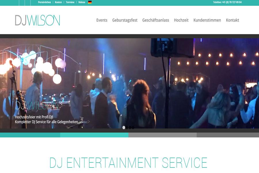 web_updates_kmu_wuk_Kunden_DJ-Wilson-1
