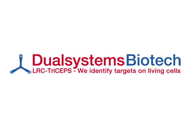 web updates kmu GmbH-wuk WordPress und SEO Agentur - Kunden Dualsystems Biotech