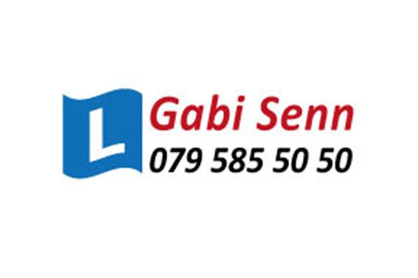 web_updates_kmu_wuk_Kunden_Fahrschule_Gabi_Senn