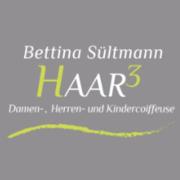 web updates kmu GmbH-wuk-WordPress und SEO Agentur - Kunden Haar3