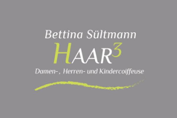 web_updates_kmu_wuk_Kunden_Haar3
