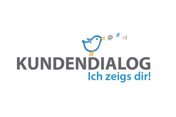 web_updates_kmu_wuk_Kunden_Kundendialog_Sonja_Keller