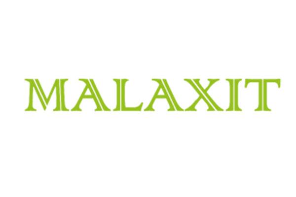 web_updates_kmu_wuk_Kunden_Malaxit