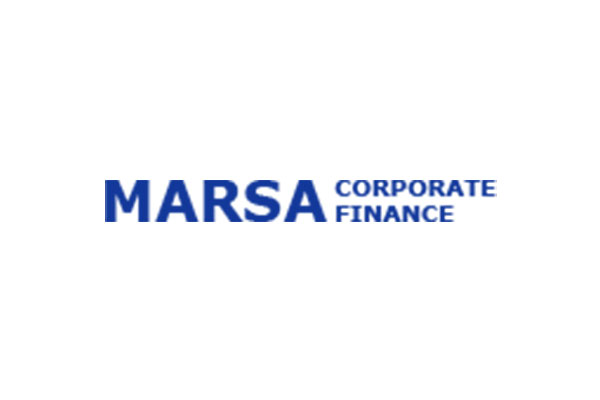 web_updates_kmu_wuk_Kunden_Marsa_Corporate_Finance