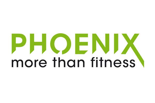 web_updates_kmu_wuk_Kunden_Phoenix_Fitness