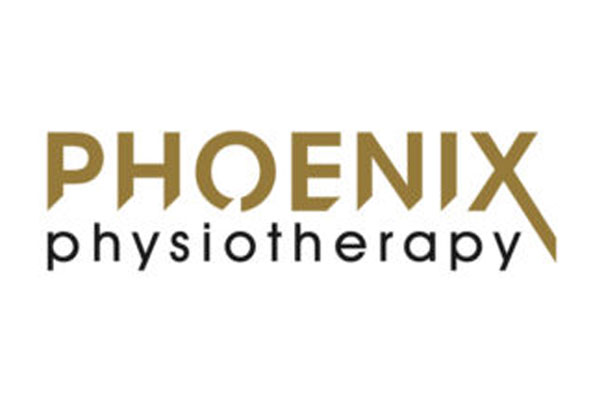 web_updates_kmu_wuk_Kunden_Phoenix_physiotherapy
