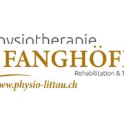 web updates kmu GmbH-wuk-WordPress und SEO Agentur - Kunden Physiotherapie-Fanghoefli Physio-Littau