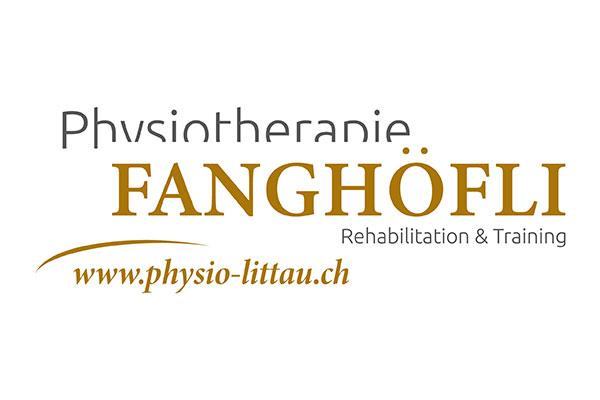 web_updates_kmu_wuk_Kunden_Physiotherapie-Fanghoefli_Physio-Littau