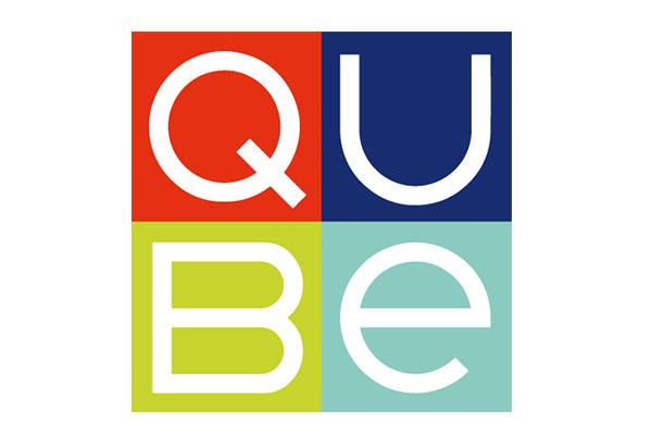 web_updates_kmu_wuk_Kunden_Swiss-Qube