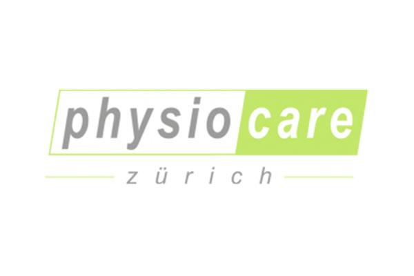 web_updates_kmu_wuk_Kunden_physio_care