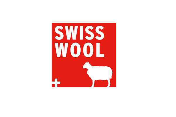 web_updates_kmu_wuk_Kunden_swisswool