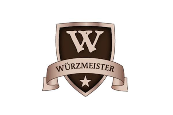 web_updates_kmu_wuk_Kunden_wuerzmeister