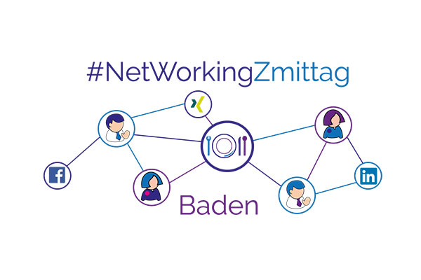 web_updates_kmu_wuk_NetWorkingZmittag_Baden