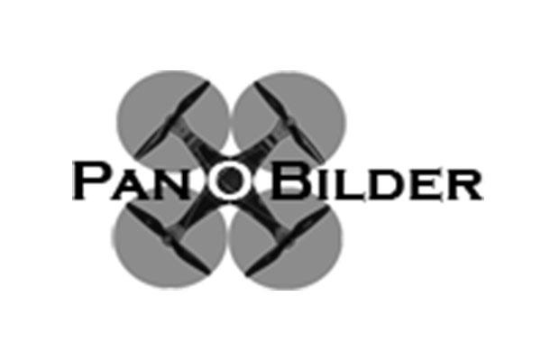 web_updates_kmu_wuk_Panobilder