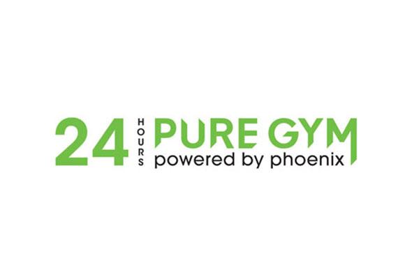 web_updates_kmu_wuk_Pure_Gym_Phoenix