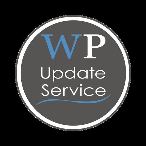 web_updates_kmu_wuk_WP_Update_Service-1
