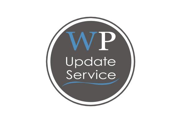 web_updates_kmu_wuk_WP_Update_Service