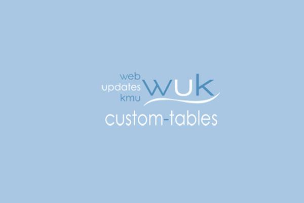 web_updates_kmu_wuk_custm_tables