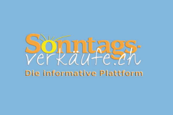 web_updates_kmu_wuk_sonntagsverkaeufe