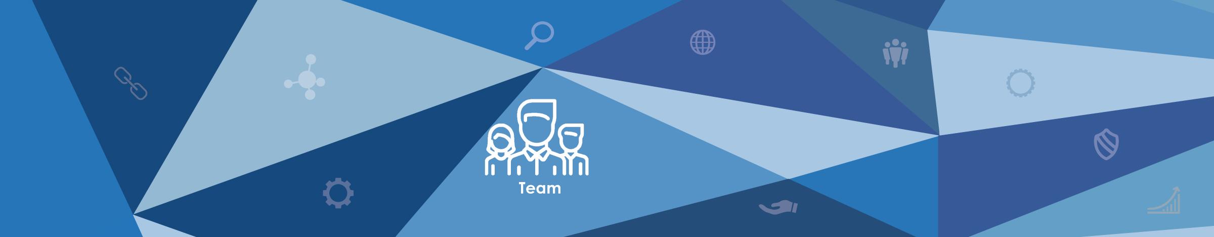 web updates kmu GmbH-wuk-WordPress und SEO Agentur -  Team