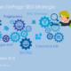 web-updates-kmu-wuk-technische-onpage-seo-strategie-checkliste