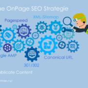 web updates kmu GmbH-wuk-WordPress und SEO Agentur -  technische-onpage-seo-strategie-teil-13-Dublicate-Content