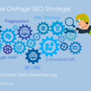 web-updates-kmu-wuk-technische-onpage-seo-strategie-teil-18-Structured-Data-Anreicherung