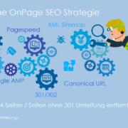 web-updates-kmu-wuk-technische-onpage-seo-strategie-teil-19-404 Seiten-Seiten ohne 301 Umleitungen-01