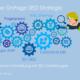 web-updates-kmu-wuk-technische-onpage-seo-strategie-teil-20-Domain-Umstellung-mit-301-Umleitungen-1