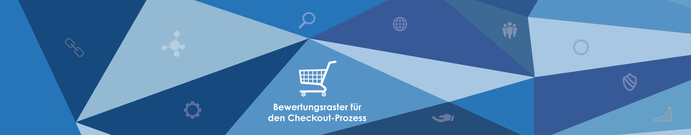 web_updates_kmu_wuk-ch-WordPress_Bewertungsraster-für-den-Checkout-Prozess