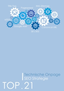 web_updates_kmu_wuk_SEO-broschuere