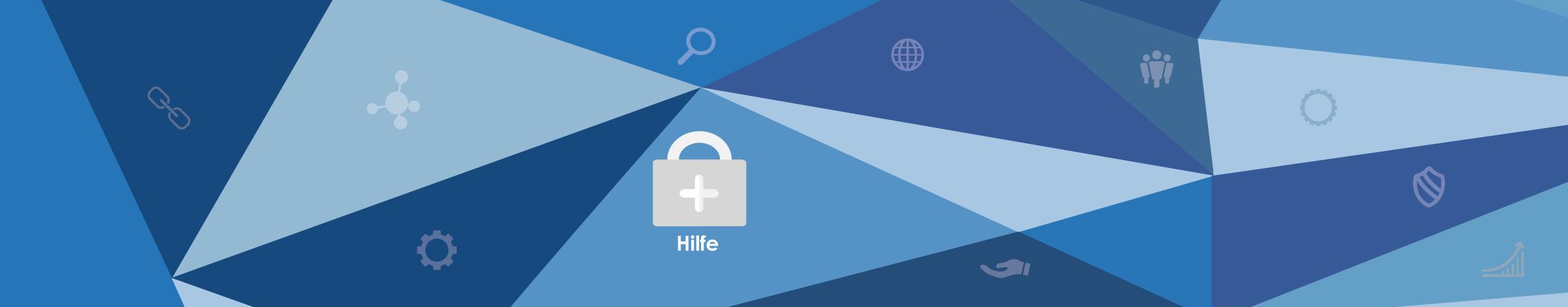 web_updates_kmu_wuk_hilfe