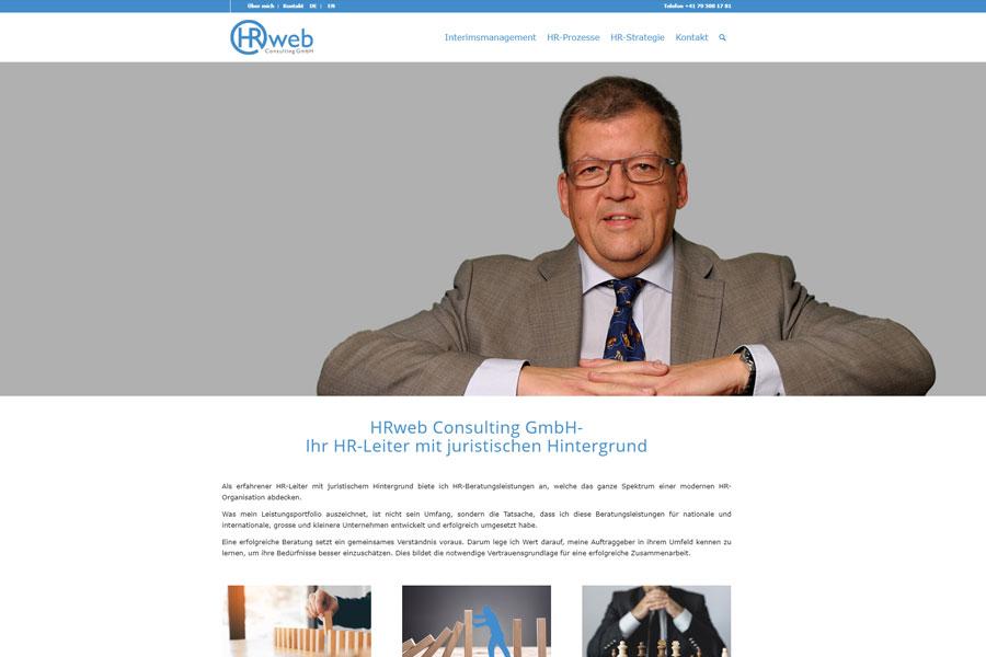 web_updates_kmu_wuk_kundenprojekte_hrweb-consulting