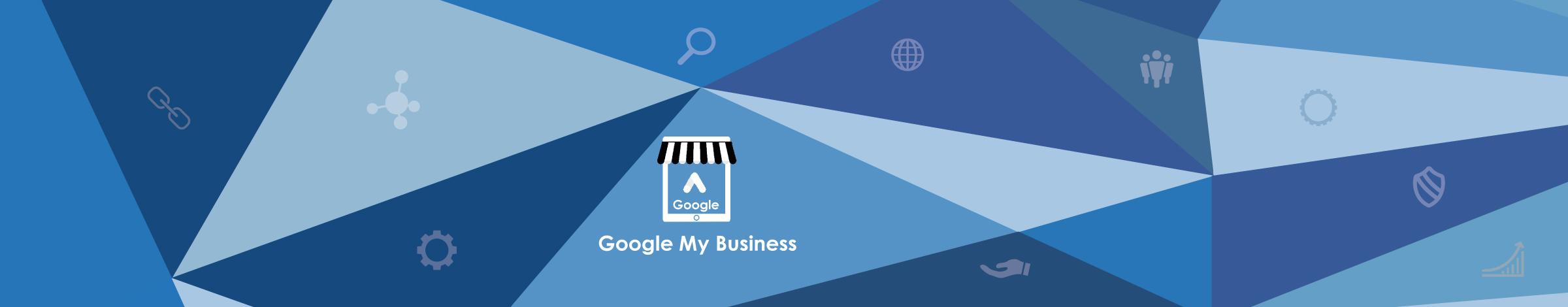 web updates kmu GmbH-wuk-WordPress und SEO Agentur - Google Ads Beitrags Bild